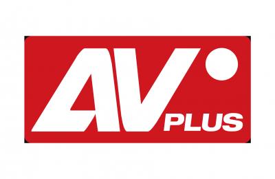 Tervetuloa AVPlus-lehden verkkosivuille!