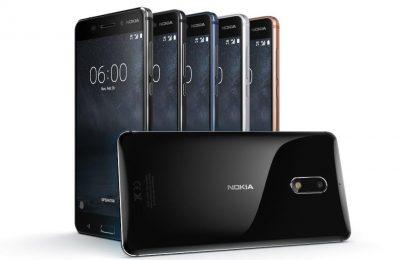 Nokian paluu varmistui – edulliseen hintaan