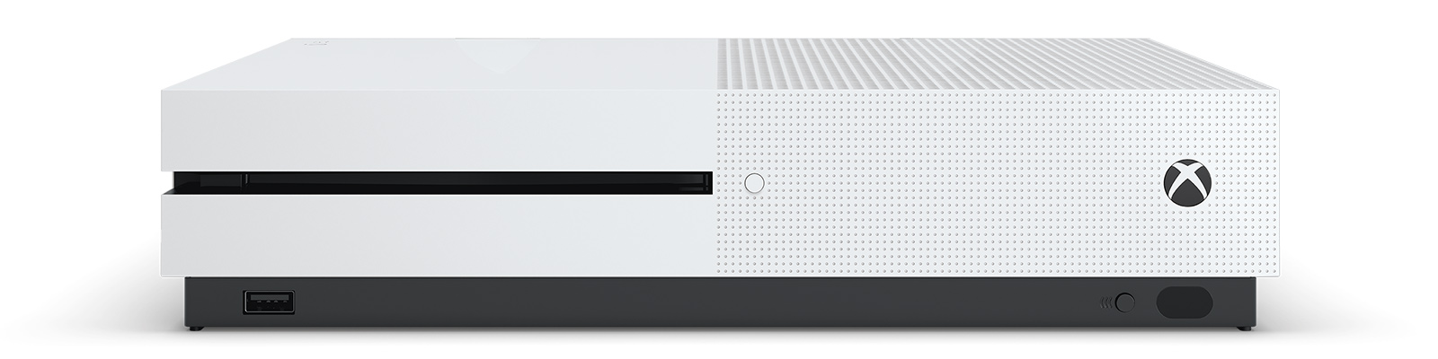 how to get spotify on xbox one