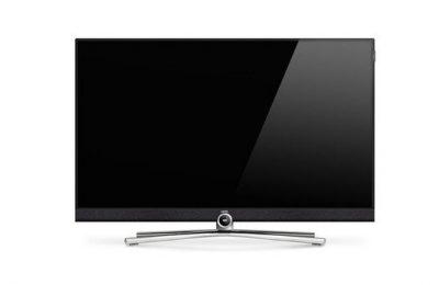 Loewelta uusi bild 5 -OLED-TV