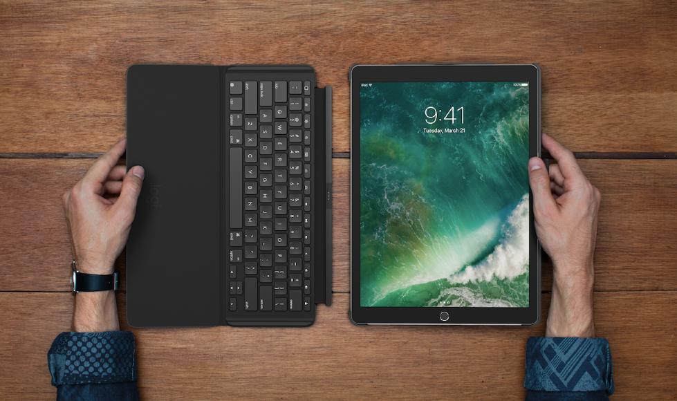 Valkoinen Applen iPad suojakotelo Apple iPad 2/3/4 panssarilasi, Tempered Glass Phone X LastuCover Suojakuori 3D-Panssarilasi (-10