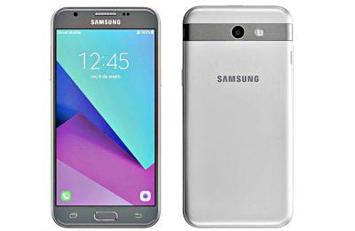 Samsung Galaxy J3 saapuu Eurooppaan