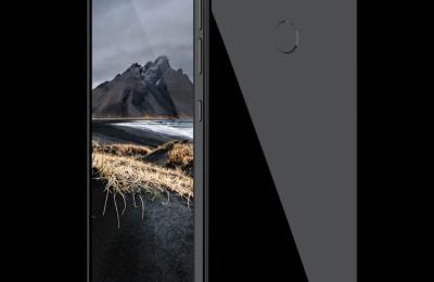 Android-kehittäjän puhelinvalmistaja Essential ei luovuta – nyt huhutaan puheella ohjattavasta puhelimesta