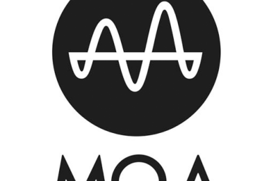 LG V30 tukee mqa-toistoa