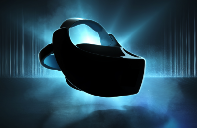 HTC:lta itsenäiset VR-lasit