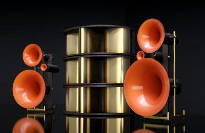 Avantgarde Acoustic juhlistaa 26 vuottaan luksusmallilla