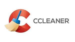CCleanerin Windows-versiossa haittaohjelma – päivitä heti
