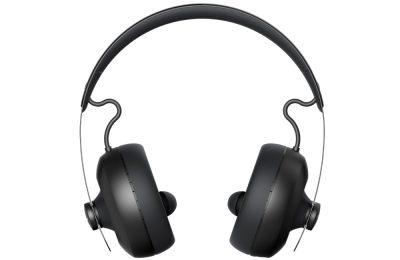 Nuraphonen erikoislaatuiset kuulokkeet saapuivat Suomeen – mittaavat kuulon ja sisältävät vastamelutoiminnon