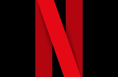 """Netflix on paransi palvelunsa ääntä """"studiolaatuiseksi"""""""