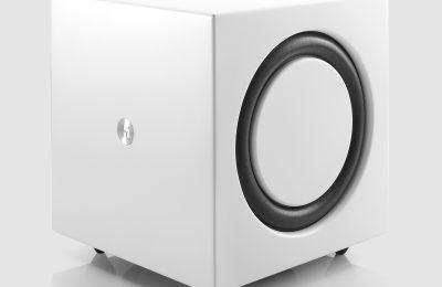 Audio Prolta langaton pikkusubbari