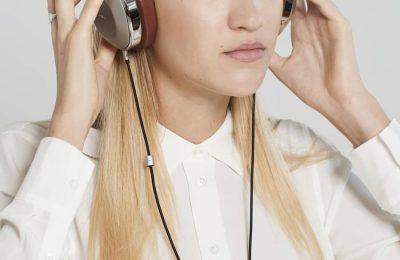 Kenkäplankista kuulokkeisiin