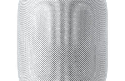 Applelta tulossa edullisempi HomePod-älykaiutin?