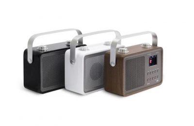 Tangentilta kaksi uutta radiota