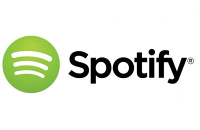 Spotify katoaa osasta laitteita