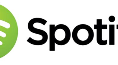 Spotify Connect alkaa tukea myös palvelun ilmaistilausta