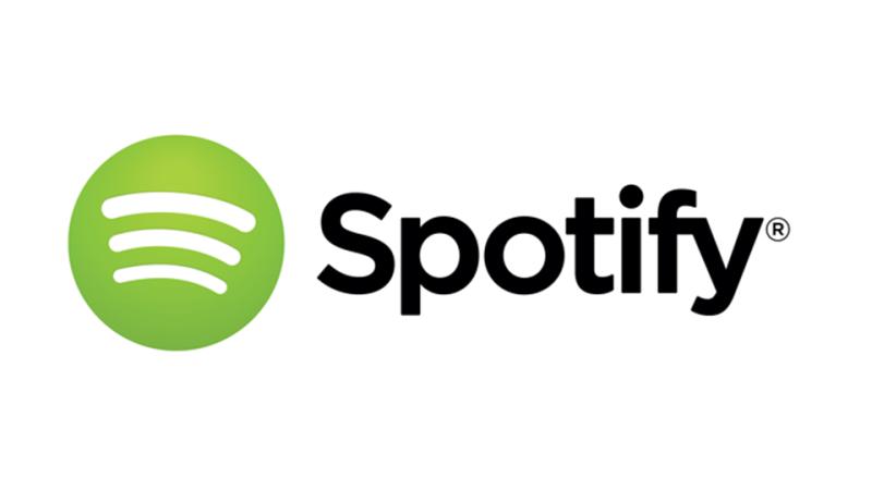 Spotify testaa Premium Duo -tilausvaihtoehtoa – säästöä kahden hengen talouksille