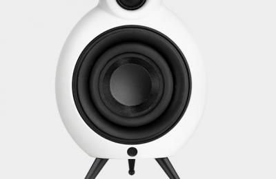 Podspeakersin MicroPod BT:stä uusi sukupolvi