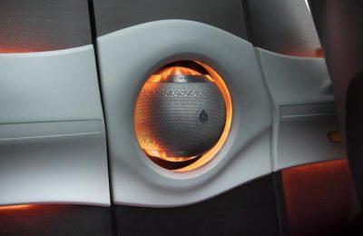 Näyttääkö Devialet autokaiuttimien tulevaisuuden?
