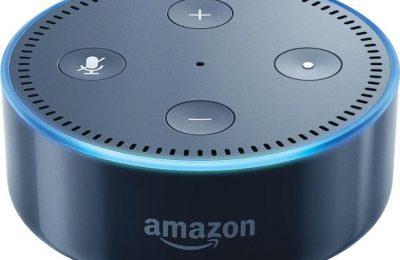 Billboard: Amazonilta tulossa mainosrahoitteinen musiikin suoratoistopalvelu?