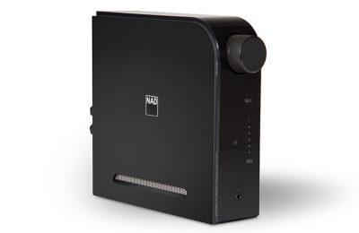 NAD:in D3020 V2 – onko ääni edelleen ennallaan?
