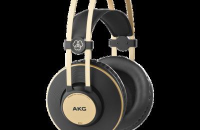 Parhaat kuulokkeet eri hintaluokissa ja kategorioissa