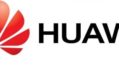 Huhut saivat vahvistuksen – Huawei kehittää vaihtoehtoa Android-käyttöjärjestelmälle