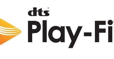 DTS Play-Fi -monihuonejärjestelmä sai uusia Alexa-sertifioituja laitteita
