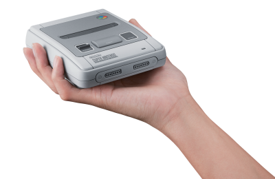 Viimeistä viedään? – tämän joulun jälkeen ei välttämättä enää saa Nintendon NES- ja SNES-retrokonsoleita