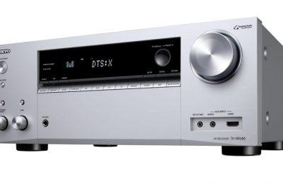 Pioneerin, Onkyon ja Integran Sonos-yhteensopivat laitteet on julkistettu