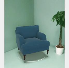 Ikea-huonekaluja pääsee sovittelemaan kotiinsa nyt myös Android-laitteilla