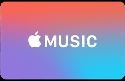 Apple Music kiri Spotifyn ohi Yhdysvalloissa – kilpailu kiristyy myös maailmanlaajuisesti