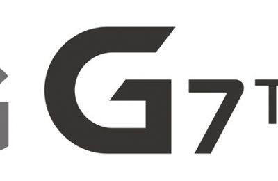 Nyt se on virallista: seuraava LG:n lippulaiva on sittenkin G-sarjalainen