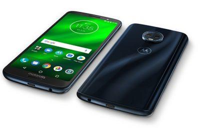 Päivitystä budjetti- ja keskihintaluokkaan – Motorola julkisti uudet E- ja G-sarjan puhelimensa