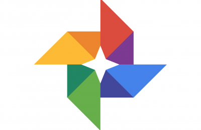 Google Kuvat -sovellus on saamassa videoeditorin päivityksen myötä