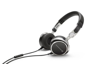 Beyerdynamicin kehutuista Aventho-kuulokkeista ilmestyy langallinen versio