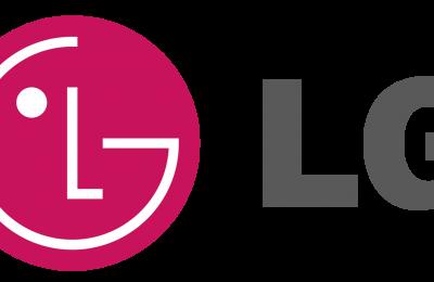 Huhu: LG julkistamassa puhelimen, johon saa kaksi näyttöä