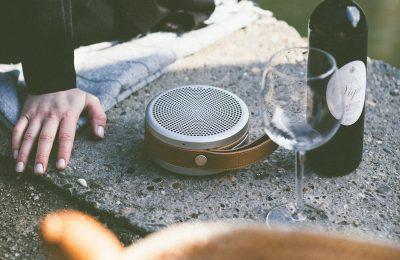 Tivoli Audio esitteli neljä uutuutta – nappikuulokkeista all-in-one-soittimeen