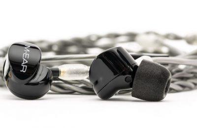 Audiolab julkisti kahdet highend-napit – valmistajan ensimmäiset kuulokkeet