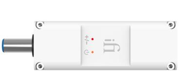 iFi Audiolta uusi versio tasavirtahäiriön puhdistajasta