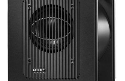 Genelec päivitti 7050-subbarimallinsa – lupaa lisää äänenpainetta ja puhtaampaa toistoa