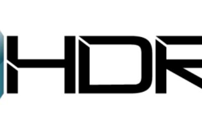 Useat Samsungin ja Panasonicin tämän vuoden 4k-televisiot saavat hdr10+:n