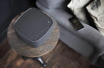 Cambridge Audio yhdisti bluetooth-kaiuttimen ja soundbarin