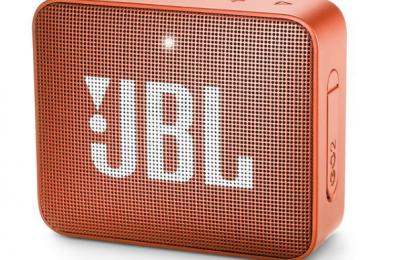 Täyteläistä ääntä pienestä ja edullisesta bluetooth-kaiuttimesta