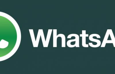 WhatsApp on muuttumassa huomaavaisemmaksi – vaimennusominaisuudet parantuvat