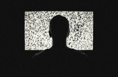 Yle: Antennitelevisioverkko ei välttämättä siirry teräväpiirtoon vielä huhtikuussa 2020