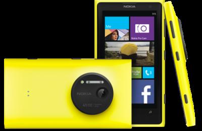 Nokian takavuosien kamerabrändi tekee paluun? Pureview-tavaramerkki takaisin HMD Globalin haltuun
