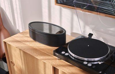 Yamaha lisää Apple AirPlay 2:n useisiin MusicCast-laitteisiinsa