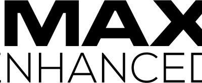 IMAX saapuu kotiteattereihin – ensimmäiset sertifioidut laitteet tulevat Sonyltä, Marantzilta ja Denonilta