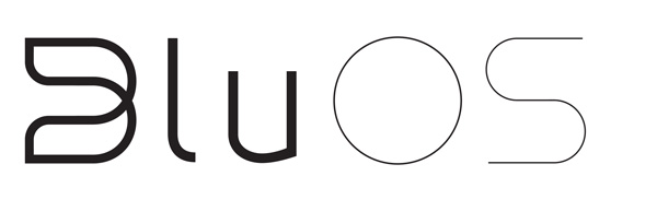 BluOS-verkkotoistoalusta sai valikoimiinsa live-musiikkia tarjoavan suoratoistopalvelun