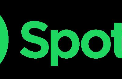 Spotify personoi soittolistojaan algoritmin avulla käyttäjien mieltymysten mukaisiksi